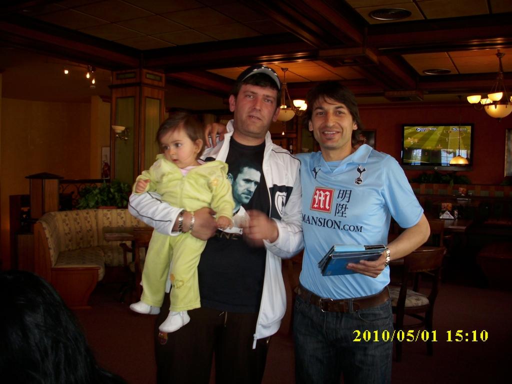 01-may-2010-varna-4_1024x768