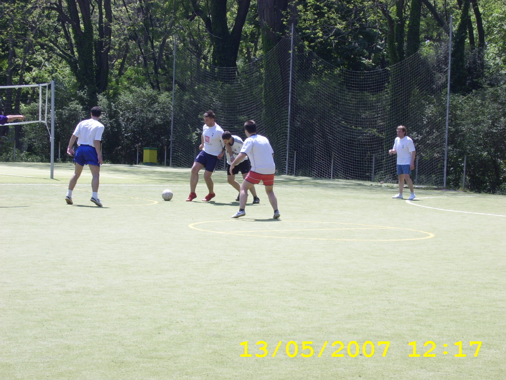 13may2007-07