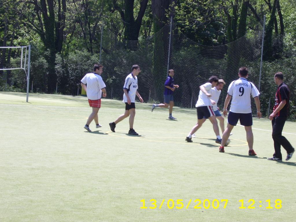 13may2007-08