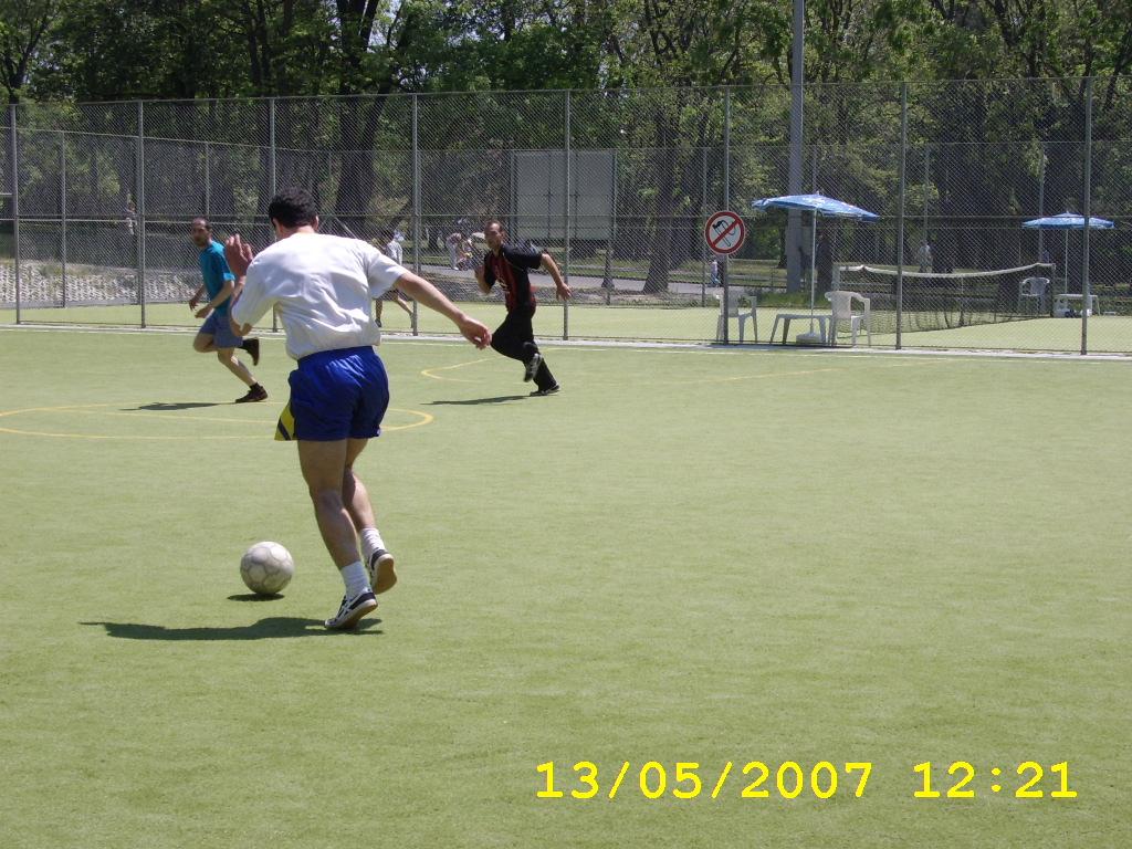 13may2007-09_1