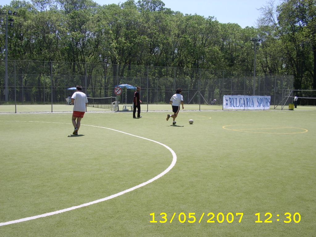 13may2007-10
