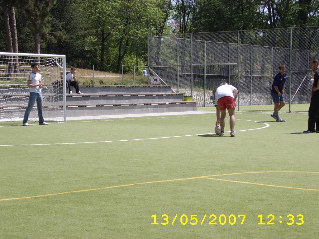 13may2007-12