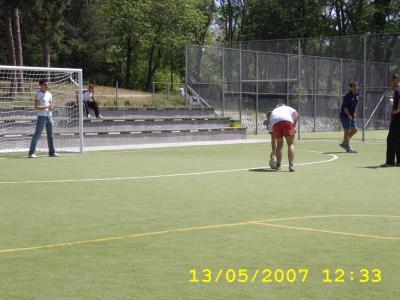 13may2007-12_t2