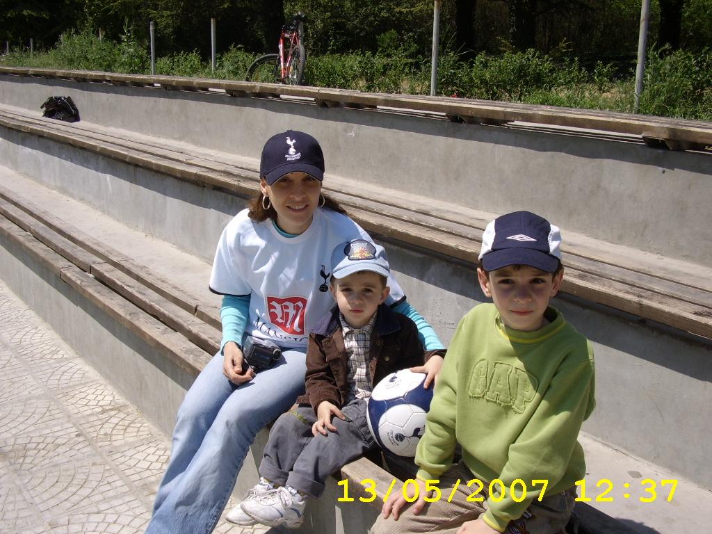 13may2007-14