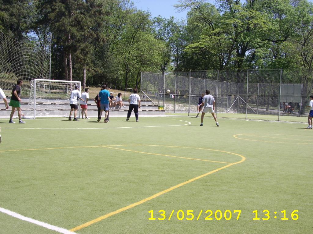 13may2007-15