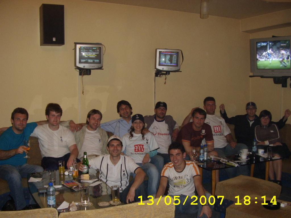 13may2007-17