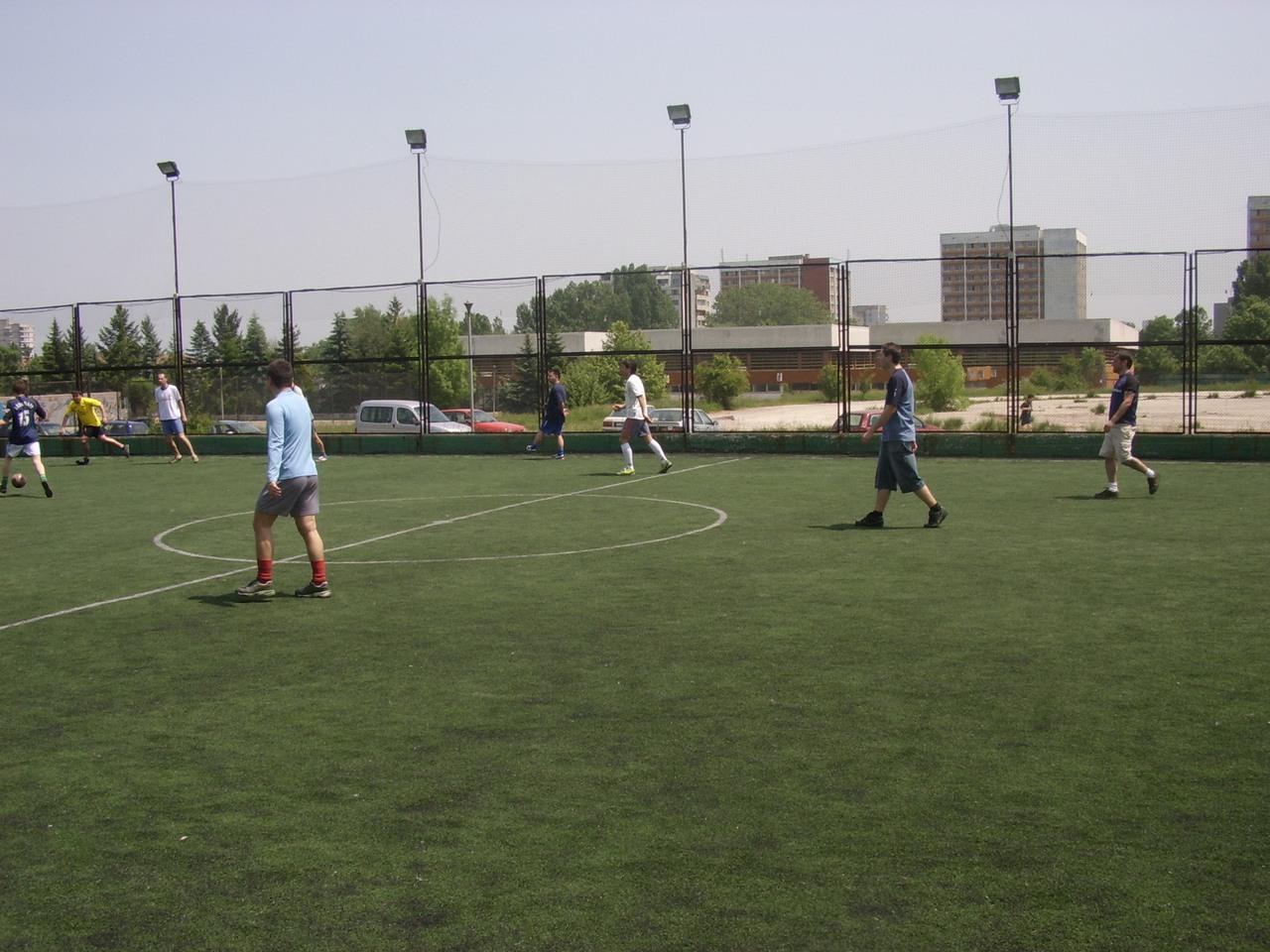 18may2008-10