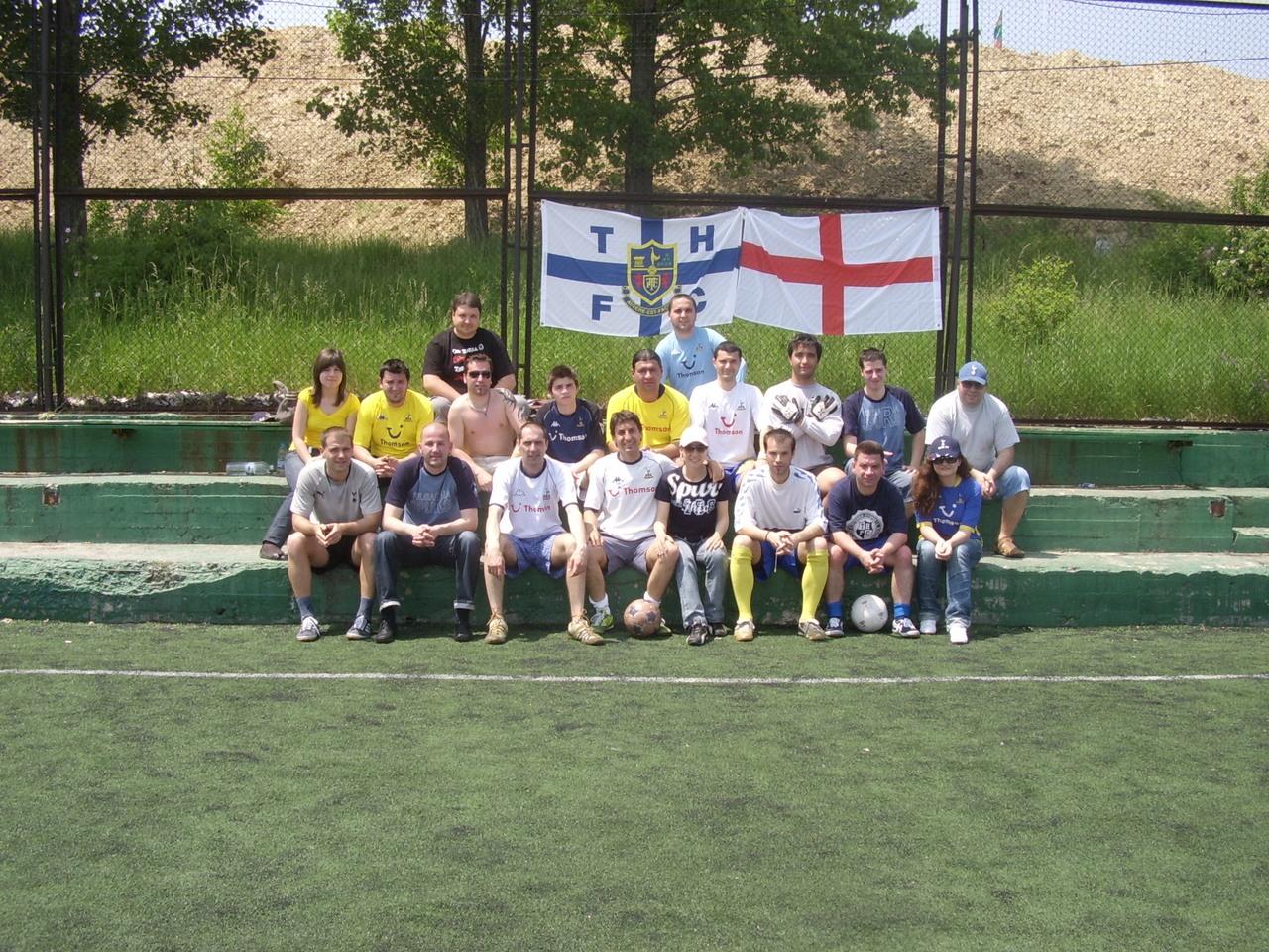 18may2008-12