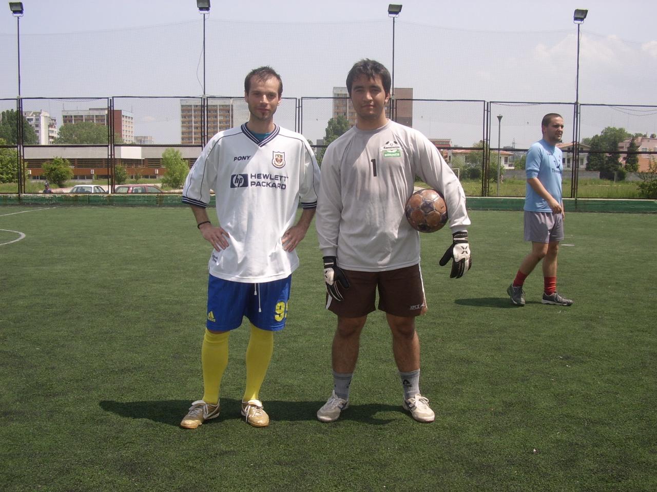 18may2008-13