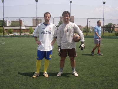 18may2008-13_t2