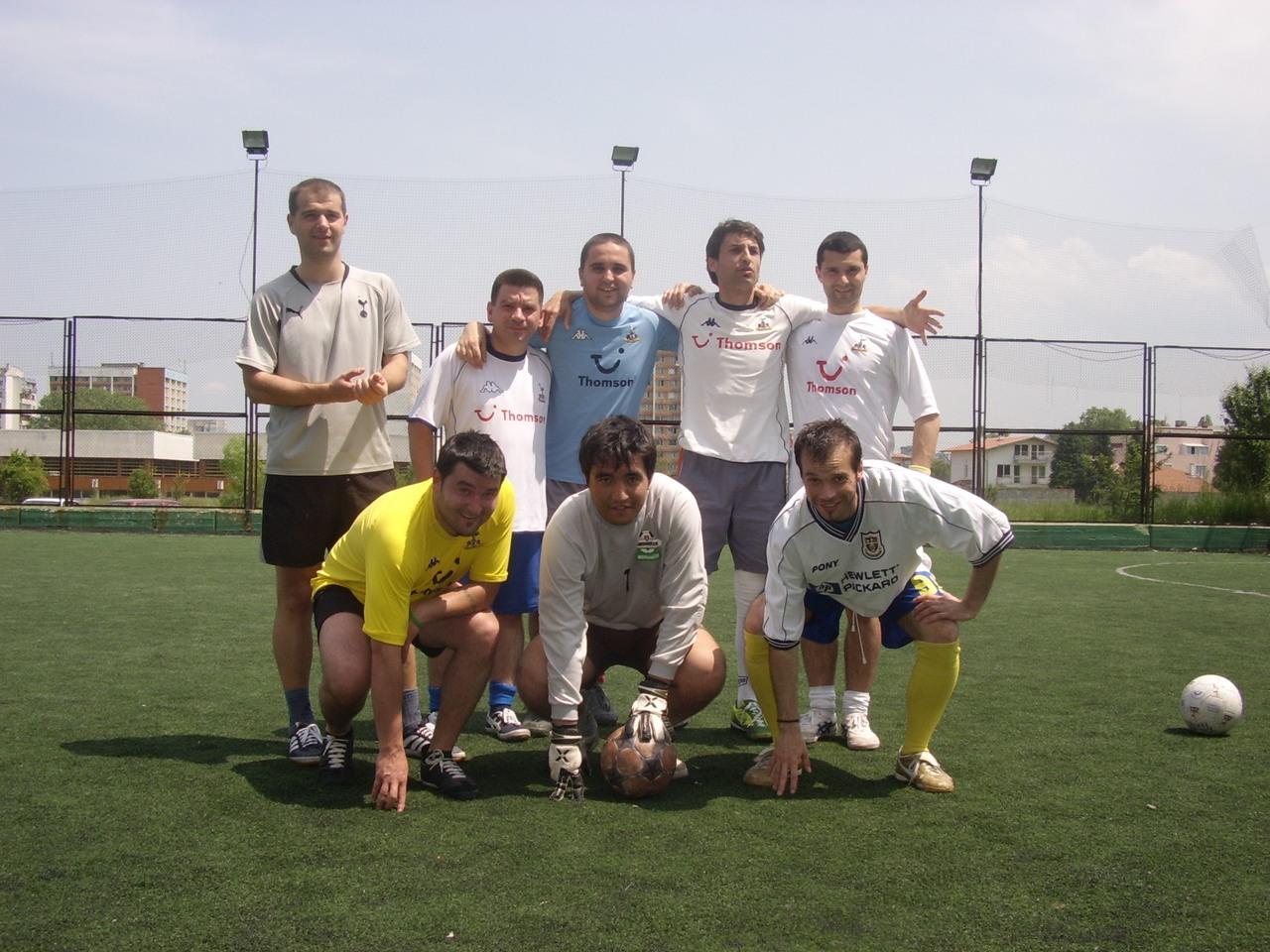 18may2008-14
