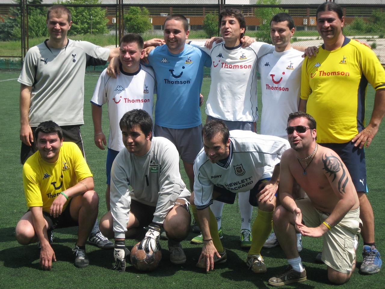 18may2008-15
