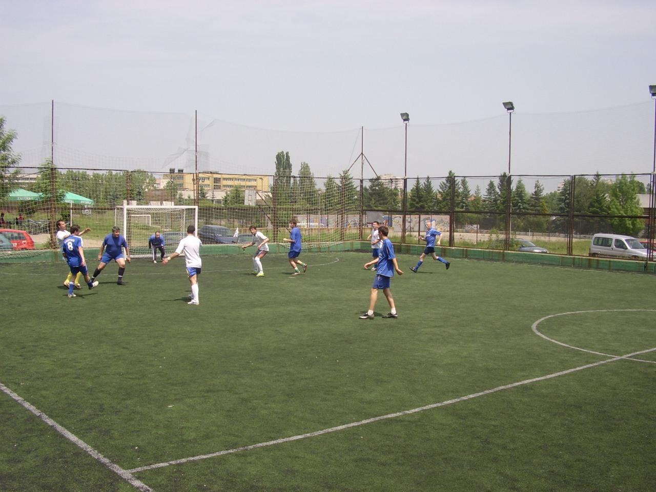 18may2008-20