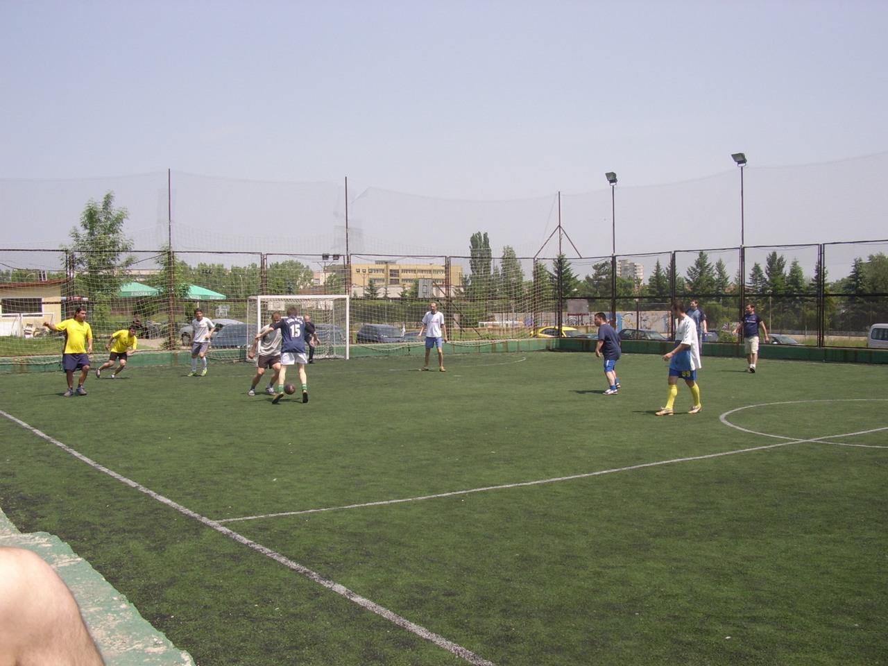 18may2008-8
