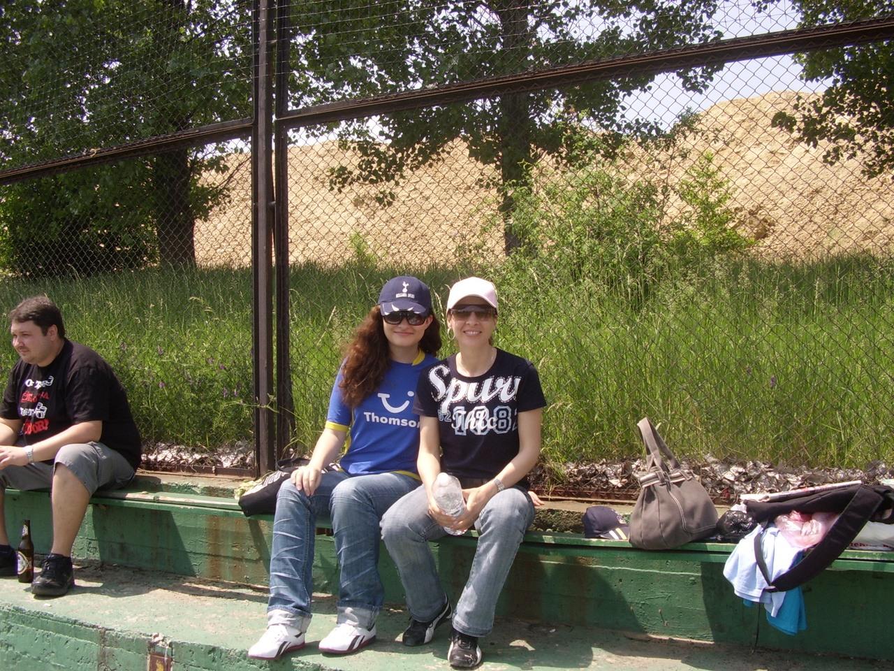 18may2008-9