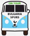 bulgariaspurs-ontour-2009-2010