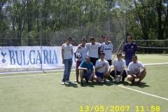 13may2007-01