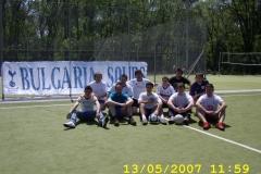 13may2007-02