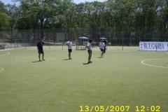 13may2007-03
