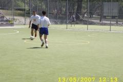 13may2007-05