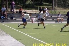 13may2007-06