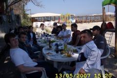 13may2007-16