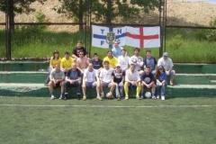 18may2008-12_t2