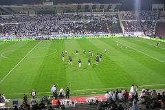 besiktas_spurs8