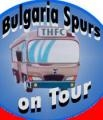 bulgspurs_on_tour