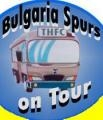 bulgspurs_on_tour_1