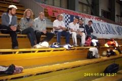 01-may-2010-varna-3_1024x768