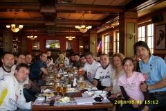 01-may-2010-varna-5_1024x768